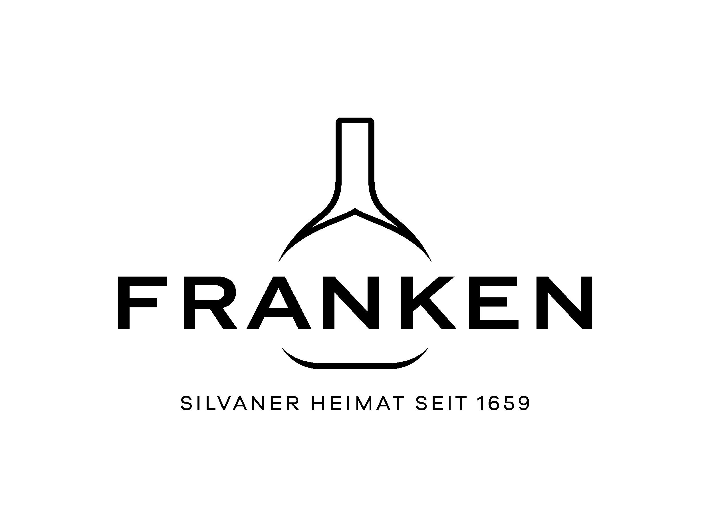Franken_Logo_positiv_ohneHintergrund_mitClaim_CMYK_300dpi